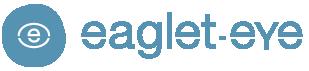 Eaglet Eye