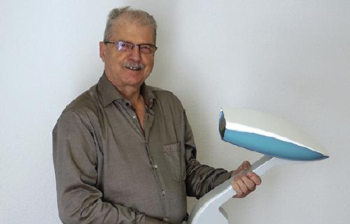 Hans Brasse